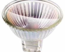 Лампа галогенная Elektrostandard MR16 220 В 50 Вт