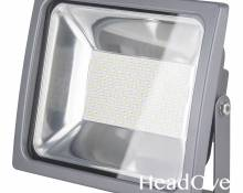 Прожектор светодиодный Elektrostandard 001 FL LED 100W