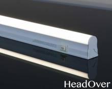 Светодиодный светильник Elektrostandard Led Stick Т5 90 см 84led 18W 4200К