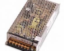 Трансформатор для светодиодной ленты Elektrostandard 250W 12V IP00