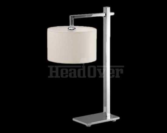 Настольная лампа Goodlight 240-502/13951