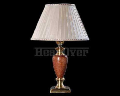 Настольная лампа Goodlight 29-08.56/8178