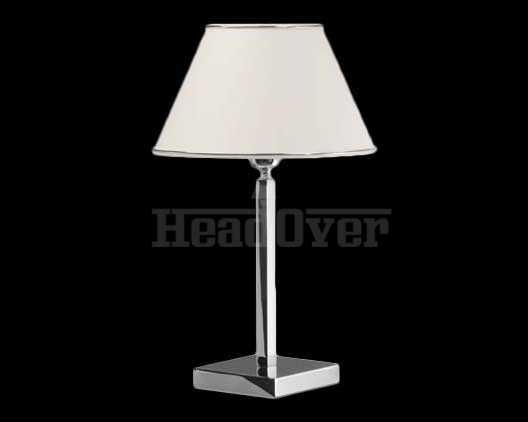 Настольная лампа Goodlight 29-502Х/13851